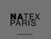 Natex Paris