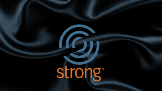 REPORTE - Workshop Coaching - STRONG