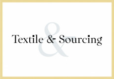 Textile & Sourcing