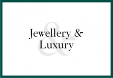 Jewellery & Luxury